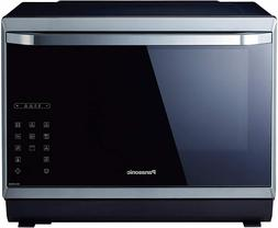 Panasonic Convection Combination Steel Oven NN-CF876S With I