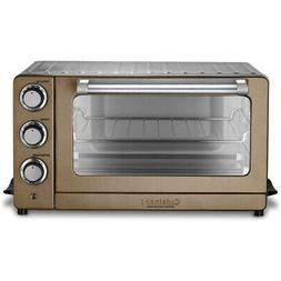 Cuisinart Convection Toaster Oven Broiler with Convection -