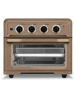 Cuisinart Copper Convection Toaster Oven Airfryer
