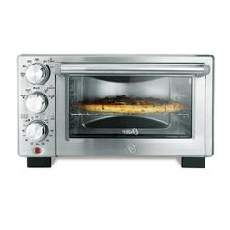 Oster Designed for Life Convection Toaster Oven Turbo Heat F