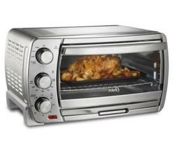 Oster Extra Large Convection Toaster Oven TSSTTVSK01 Large,