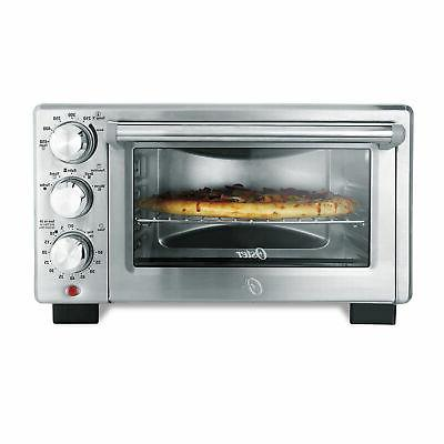 Oster Designed for Convection Toaster