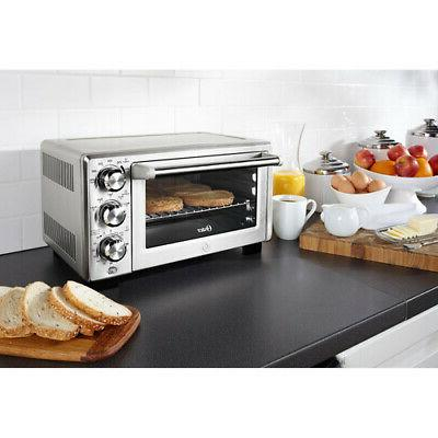 Oster Designed Convection