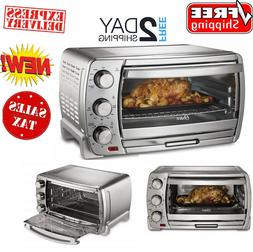 Oster Large Convection Toaster Oven Counter Top Appliances G